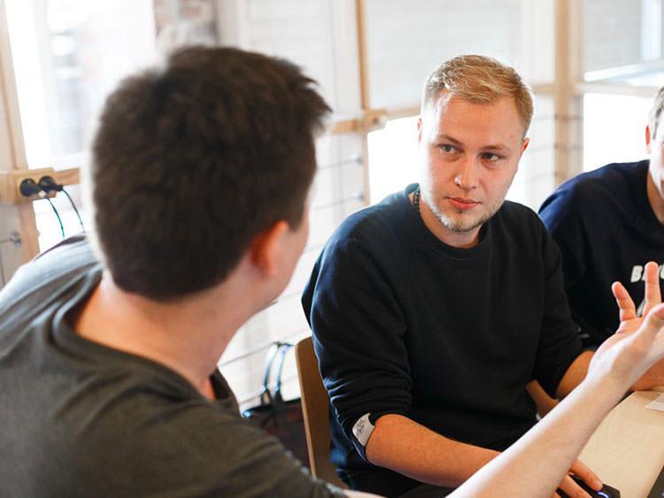 مصاحبه استخدامی و سوالاتی که باید پرسیده شود , گوناگون