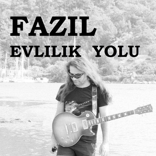 http://s7.picofile.com/file/8258443134/Faz%C4%B1l_Evlilik_Yolu_2016_.jpg