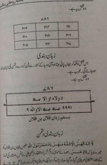 Amliyaat hifazat wa adawat - دانلود کتاب عملیات حفاظت و عداوت