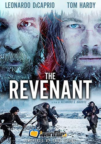 دانلود فیلم The Revenant