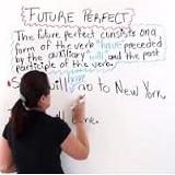 آموزش آینده کامل استمراری در زبان انگلیسی