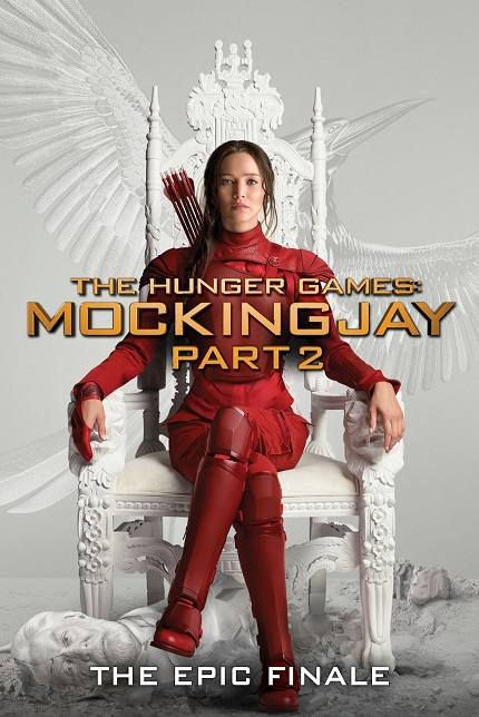 http://s7.picofile.com/file/8259079526/The_Hunger_Games_Mockingjay_Part_2_2015_UniversalFilm.jpg