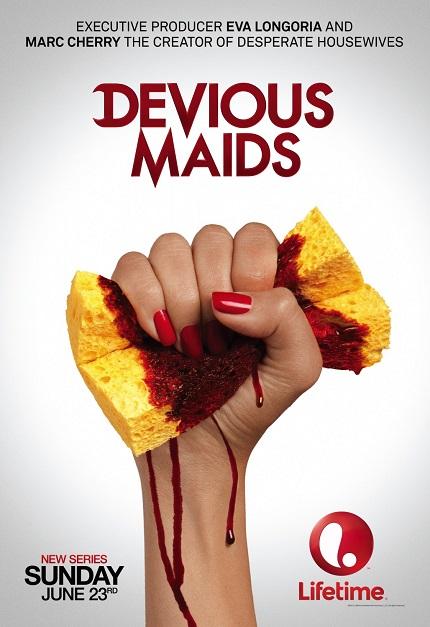 http://s7.picofile.com/file/8259120926/Devious_Maids_UniversalFilm.jpg