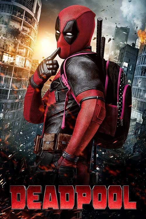 http://s7.picofile.com/file/8259121118/Deadpool_2016_UniversalFilm.jpg