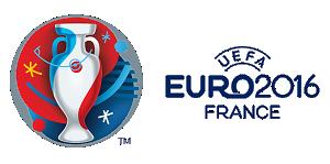 [تصویر:  UEFA_Euro_2016_Logo_svg.png]