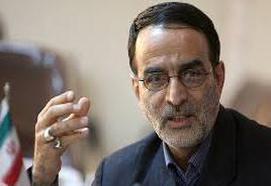 پیغام جدید آمریکا برای آزادسازی سردار اسیر ایرانی