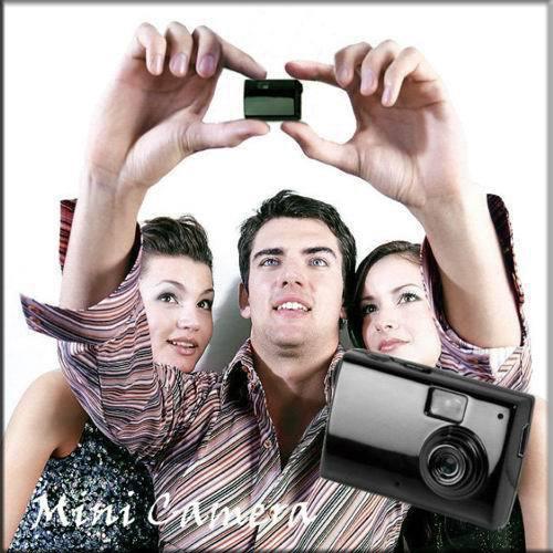 خرید اینترنتی دوربین نانو کمرا ارزان و اصل
