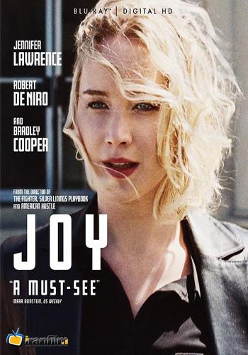 دانلود فیلم Joy 4