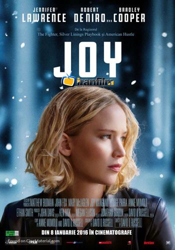 دانلود فیلم Joy 5