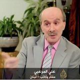 افشاگری جدید علیه شوی مریم قجر توسط آقای المرعبی لابی سابق فرقۀ رجوی در فرانسه