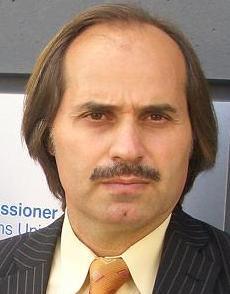 """"""" مرحوم مسعود رجوی """""""