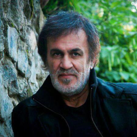زمان و مکان چهلمین روز درگذشت حبیب محبیان خواننده+عکس و جزئیات