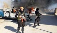 معرفی گروه های سلفی در عراق