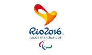 المپیک 2016 ریو | برنامه کامل مسابقات المپیک 2016 | زمان شروع