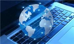 در چه سالی برای اولین بار ایران به اینترنت متصل شد؟
