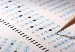 کلید سوالات و پاسخنامه تشریحی کنکور 24 تیر 95 رشته رياضی