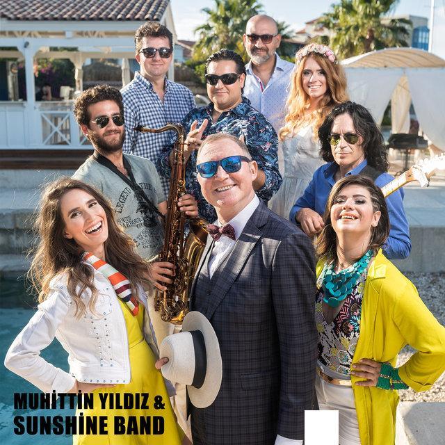 http://s7.picofile.com/file/8259706400/Muhittin_Y%C4%B1ld%C4%B1z_Sunshine_Band_Seni_Yerler_2016_Single.jpg