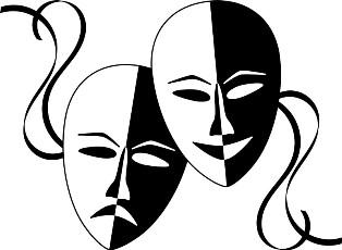در زمان کدام پادشاه تئاتر مدرن به ایران آمد؟