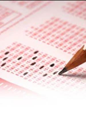 دانلود دفترچه سوالات عمومی و تخصصی کنکور سراسری تجربی 25 تیر 95