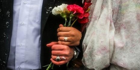 مهمترین مساله قبل از ازدواج