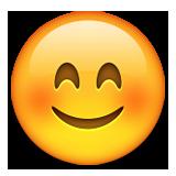 http://s7.picofile.com/file/8259853284/Emoji_Smiley_04.png
