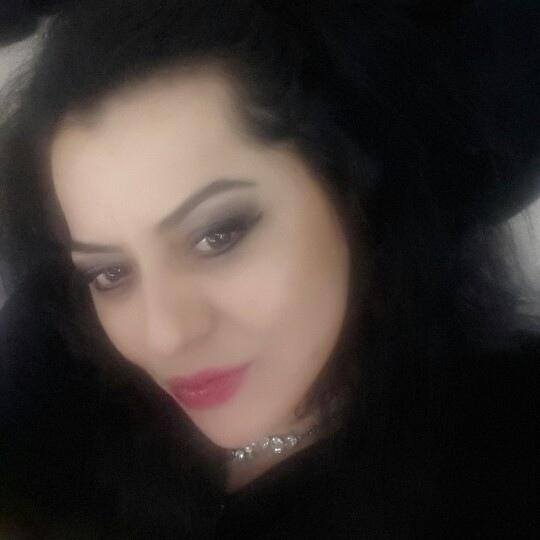http://s7.picofile.com/file/8259862334/ArazMusic98.jpg