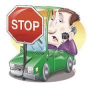 اصطلاحات انگلیسی هنگام رانندگی
