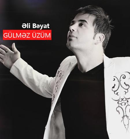 http://s7.picofile.com/file/8260105300/Ali_Bayat.jpg