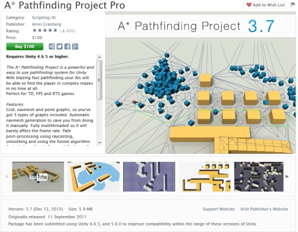 http://s7.picofile.com/file/8265433226/A_Pathfinding_Project_Pro.jpg