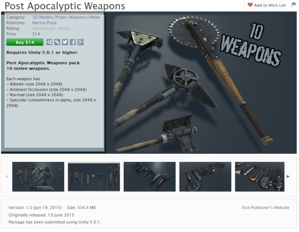 http://s7.picofile.com/file/8265434000/Post_Apocalyptic_Weapons_v1_0.jpg