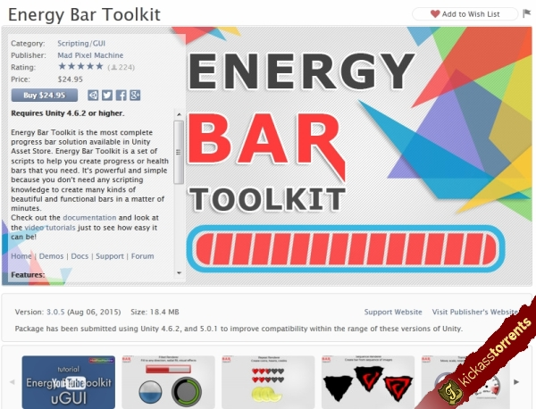 http://s7.picofile.com/file/8265496568/Energy_Bar_Toolkit_v3_0_5.jpg