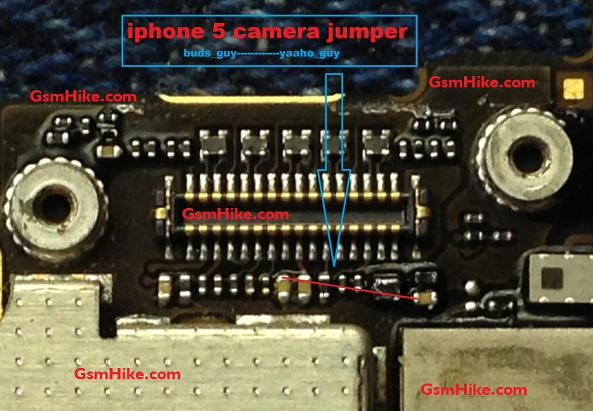 should work iphone 5 video sound not working ter uma
