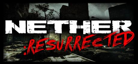 دانلود ترینر بازی NETHER: RESURRECTED