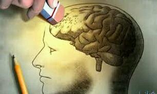 انفجار درماني، شيوه تازه پاک کردن خاطرات بد ( روانشناسی