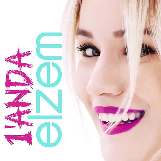 http://s7.picofile.com/file/8265851250/Elzem_1_Anda_2016_.jpg