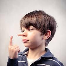 چگونه از دروغ گفتن کودکان پیشگیری کنیم؟
