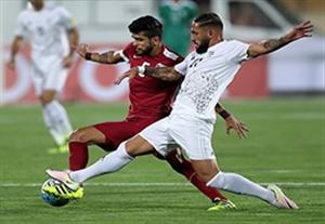 خلاصه بازی ایران و قطر 11 شهریور 95 مقدماتی جام جهانی 2018+فیلم