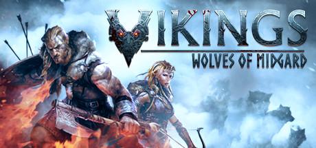 دانلود ترینر بازی Vikings: Wolves of Midgard