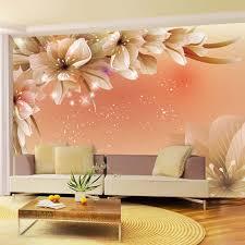 کاغذ دیواری سه بعدی پوستری اتاق خواب image