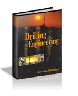 http://s7.picofile.com/file/8265958326/J_J_Azar_G_Robello_Samuel_Drilling_Engineering.png