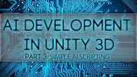 http://s7.picofile.com/file/8265998534/Unity_3D_AI_Creating_a_Basic_AI.jpg