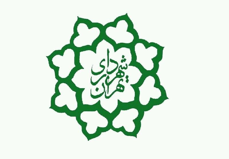 پاسخ شهرداري تهران به پيشنهاد احمد توکلي