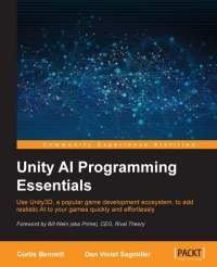 http://s7.picofile.com/file/8266067526/Unity_AI_Programming_Essentials.jpg