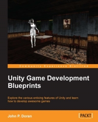 http://s7.picofile.com/file/8266067592/Unity_Game_Development_Blueprints.jpg