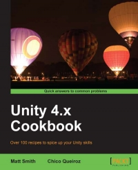 http://s7.picofile.com/file/8266068334/Unity_4_x_Cookbook.jpg