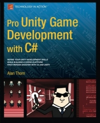 http://s7.picofile.com/file/8266068400/Pro_Unity_Game_Development_with_C_.jpg