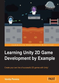 http://s7.picofile.com/file/8266068476/Learning_Unity_2D_Game_Development_by_Example.jpg