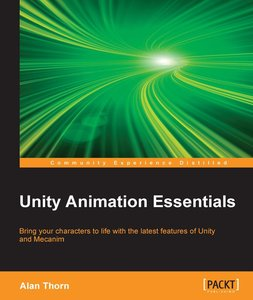 http://s7.picofile.com/file/8266069518/Unity_Animation_Essentials.jpeg