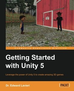 http://s7.picofile.com/file/8266069800/Getting_Started_with_Unity_5.jpeg