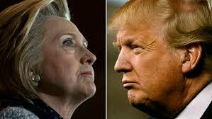 : جديدترين اظهارات اين دو دشمن خوني ايران